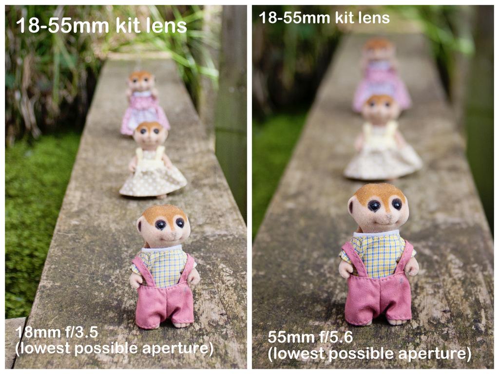 love-your-lens-aperture