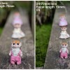 how-to-blur-the-background-in-photos