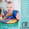 How-to-photograph-children-every-day