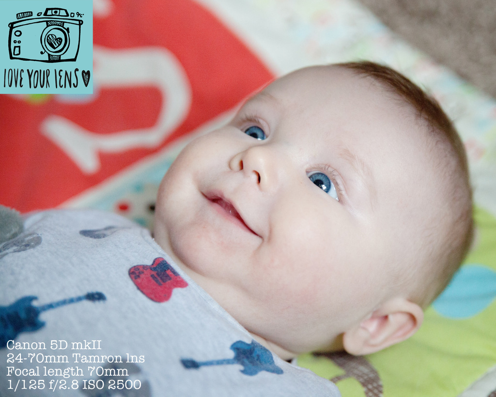 How-to-photograph-babies-indoors