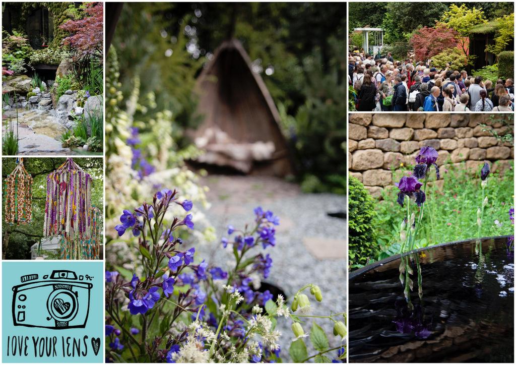 Chelsea-Flower-Show-Artisan-Gardens