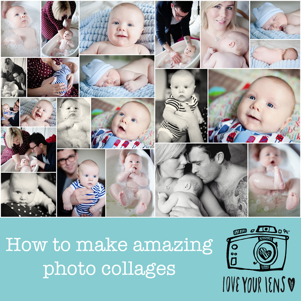 love-your-lens-how-to-make-photo-collage