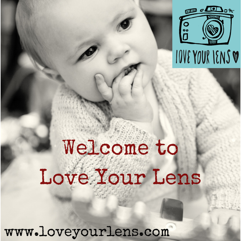 love-your-lens-photographing-babies