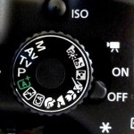 love-your-lens-photography-modes