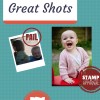 from-snapshots-to-great-shots
