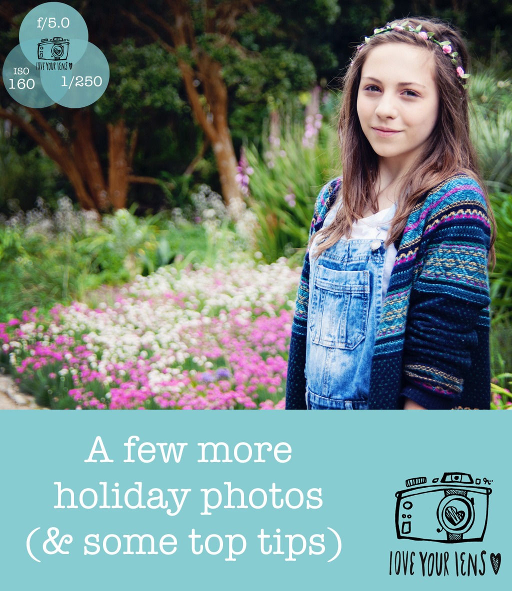 how-to-photograph-children