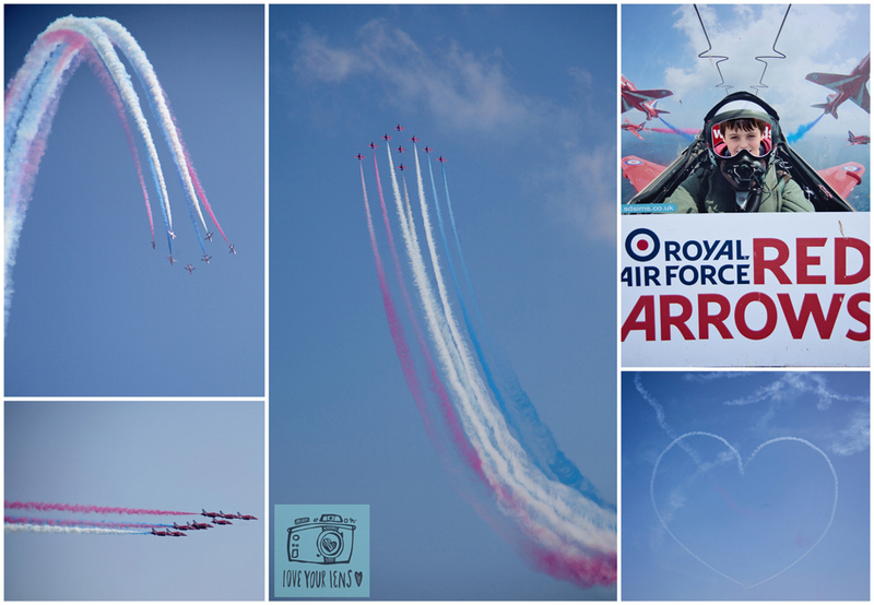 Red-Arrows-Falmouth-2014