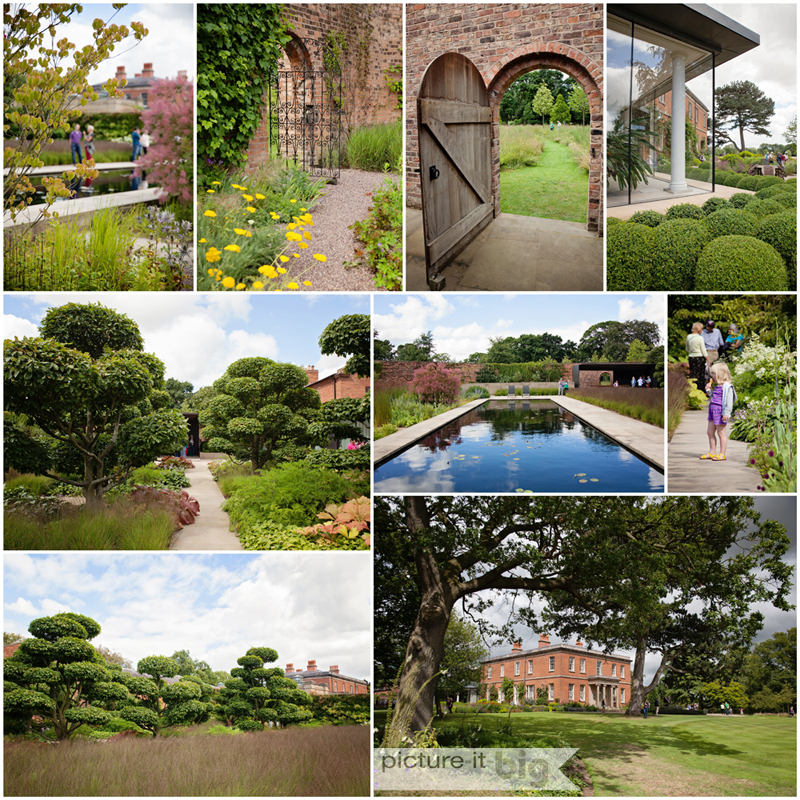 garden-photography-cogshall-grange
