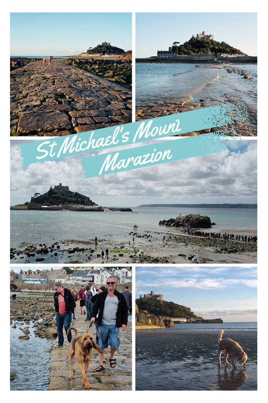 Marazion-photos