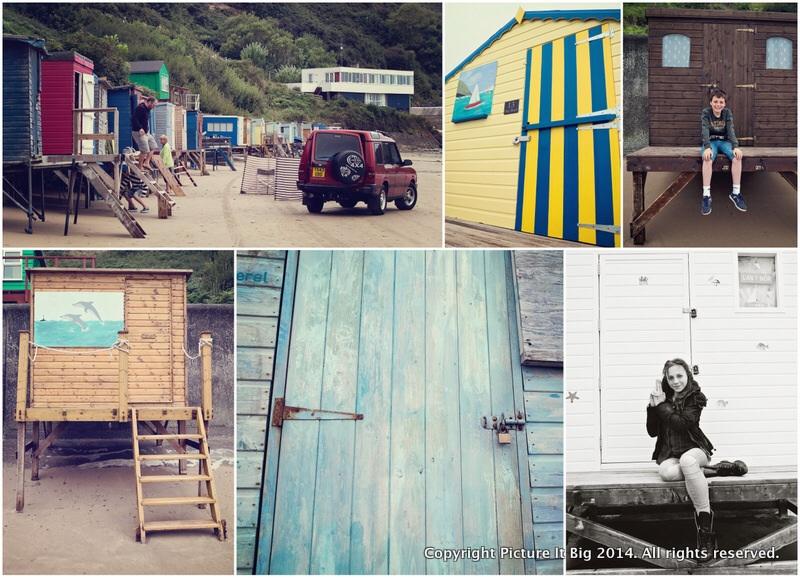 beach-huts-nefyn