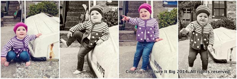 photographing-children-morfa-nefyn