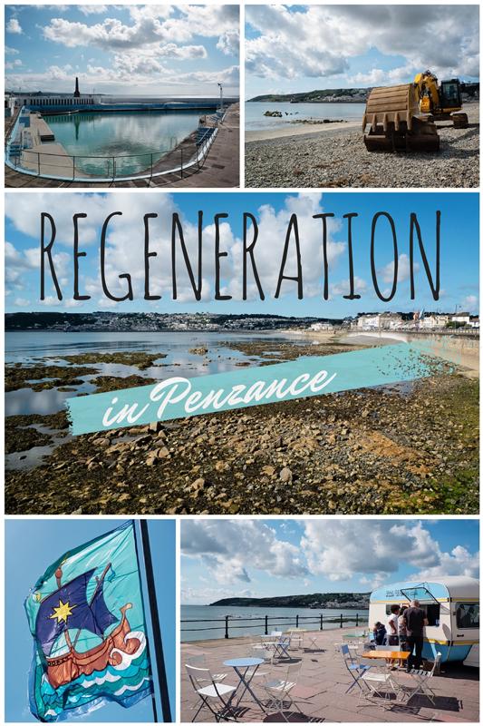 penzance-regeneration