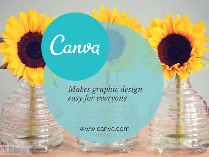 graphic-design-with-Canva