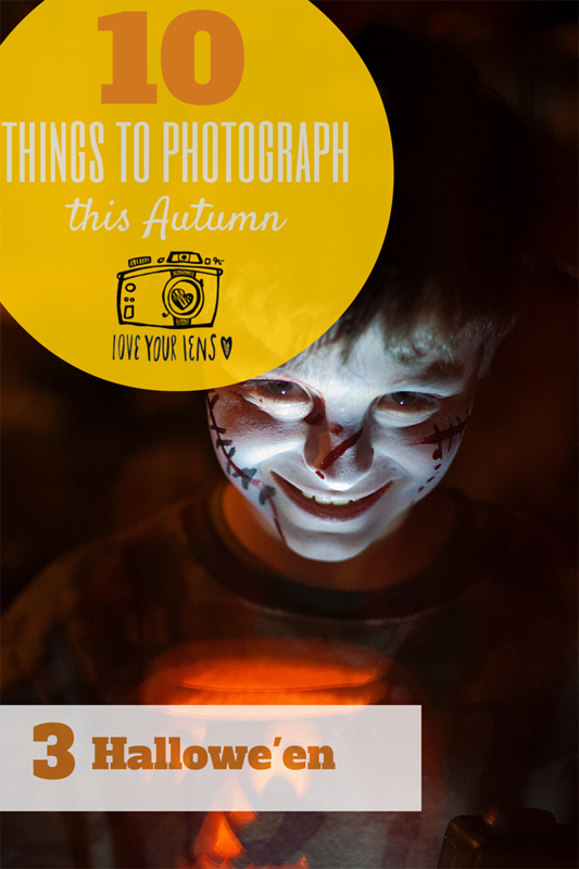 Halloween-photographs
