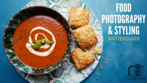 Food_photography_online_course