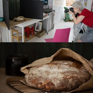 food photography lesson