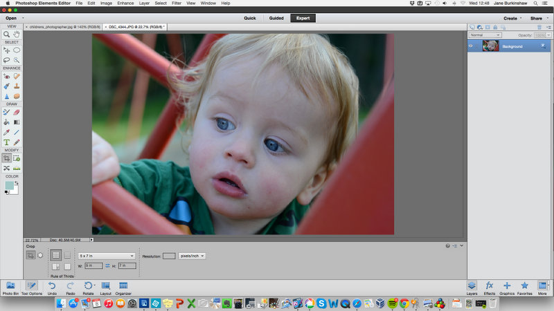 Photo Edit 1