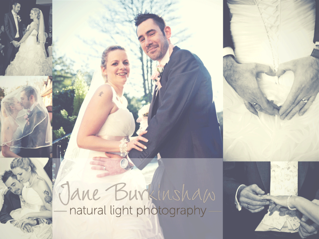 WEDDING-PHOTOGRAPHER-CHESHIRE