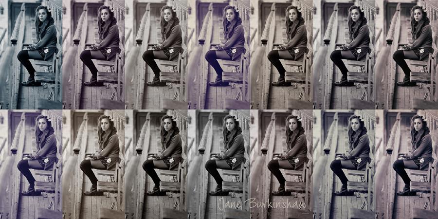 photoshopactionscourses