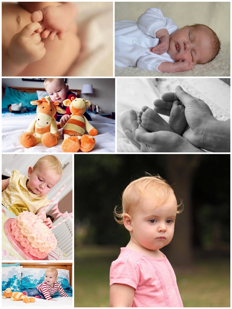 how_to_photograph_babies