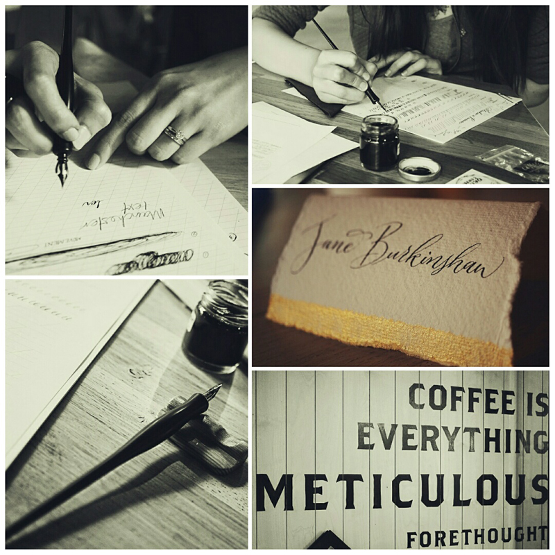 calligraphy_course