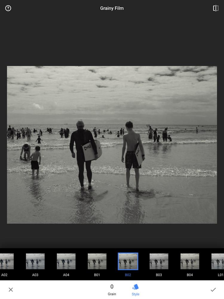 free_photo_editing_app