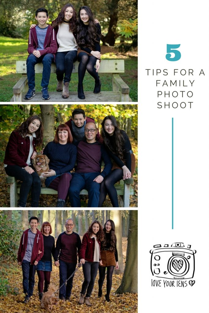 tips-for-a-family-photo-shoot