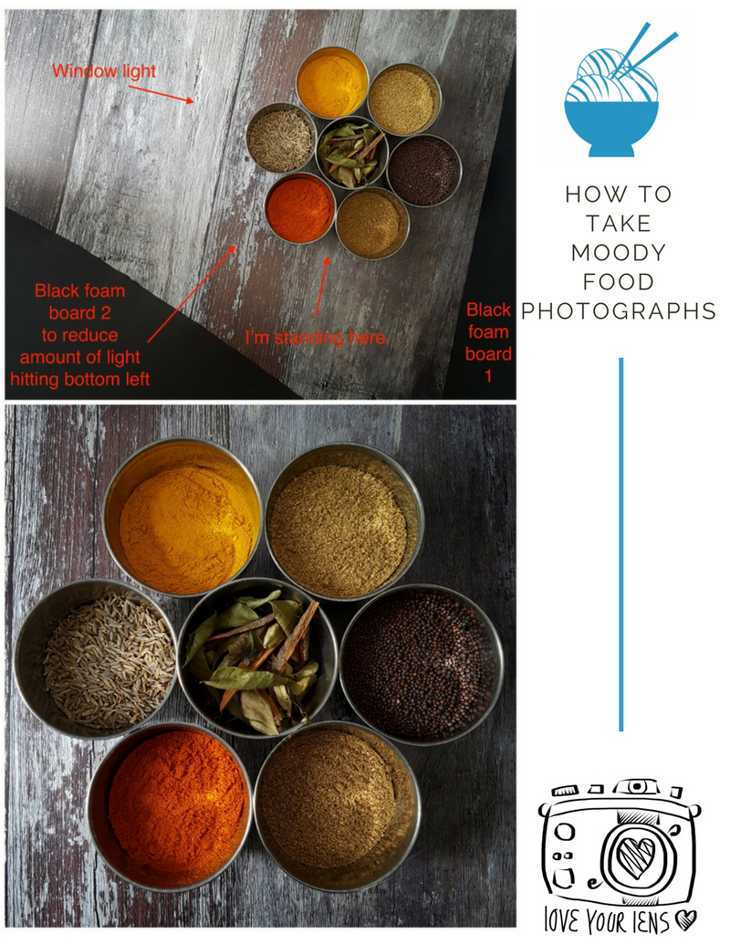 moody_food_photos