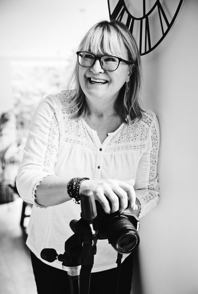 Jane_Burkinshaw_Food_Photographer