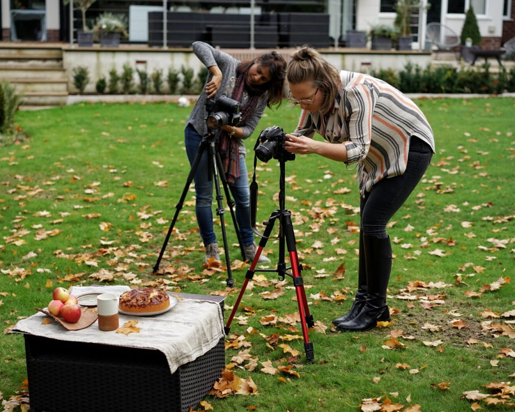 how_to_photograph_food