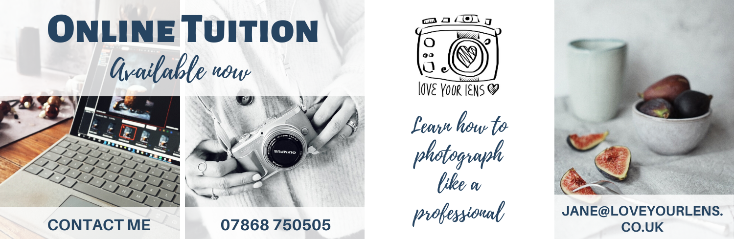 Love-your-lens-banner